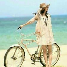 Nutzerprofil von 粤美居