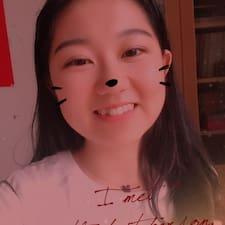Profil utilisateur de 淑乐