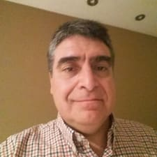Manuel Augusto님의 사용자 프로필