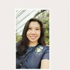 Profil korisnika Maria Karine