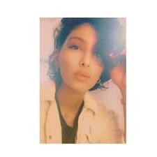 Profil utilisateur de Noor