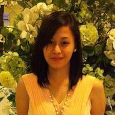 Profil korisnika Lea Marie