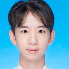 东旗 Kullanıcı Profili