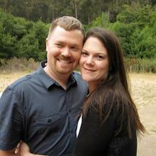 Profil korisnika Sarah And Colin