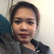 To Mai User Profile