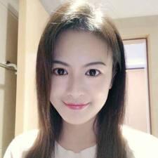 Profil utilisateur de 惠云