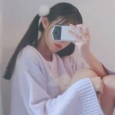 Nutzerprofil von 熊本小丸子