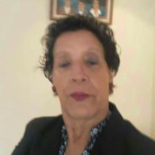 Flora  Beatriz User Profile