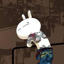 陳 - Uživatelský profil
