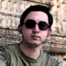 Mohamad Kullanıcı Profili