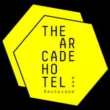 The Arcade Hotel User Profile