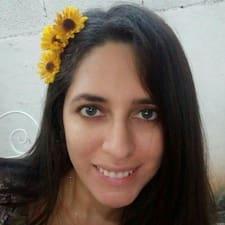 Ana Karen User Profile