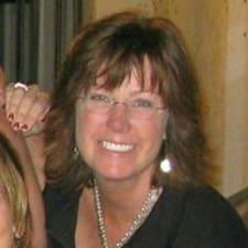 Kirsten Brugerprofil