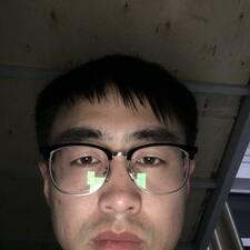洪卫 - Uživatelský profil
