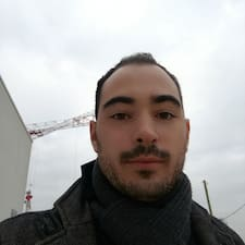 Aurélien님의 사용자 프로필