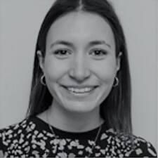 Giovanna Steinvör