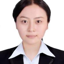 Profilo utente di Giáp