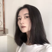 Nutzerprofil von 严