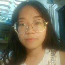 萌 Kullanıcı Profili
