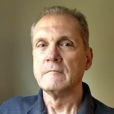 Vernon Brugerprofil