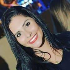 Lorenna User Profile
