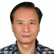 Sq User Profile