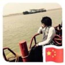 X_Youmi - Uživatelský profil