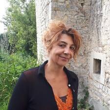 Profil utilisateur de Jeanneau