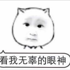 炜迪 - Profil Użytkownika