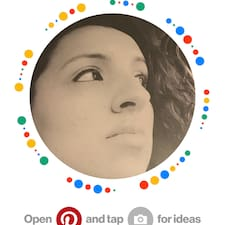 Yaneth User Profile