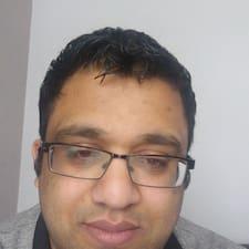 Nasir的用戶個人資料