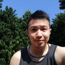 Yu Hao User Profile