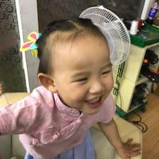 Perfil de usuario de 明霞