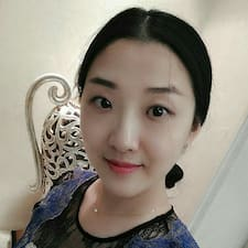 丹 User Profile