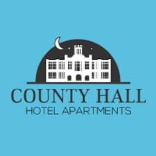 County Hall's profile photo