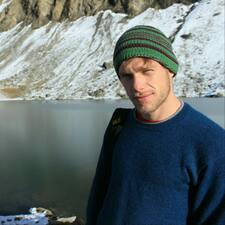 Hans-David User Profile