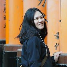 Profilo utente di 佳
