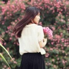 孤莲 - Uživatelský profil
