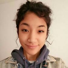Marie-Line User Profile
