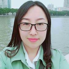 Profil utilisateur de 玉凤