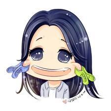 Profil korisnika Zhuofan