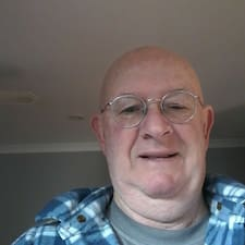 Profil korisnika Bernie