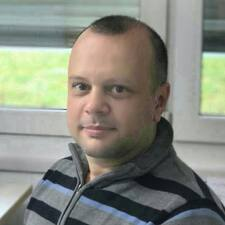 Béla Stefan User Profile