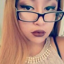 Kassandra - Profil Użytkownika