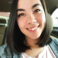 Korena User Profile