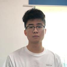 Nutzerprofil von 尚义