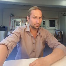 Alexandru - Profil Użytkownika