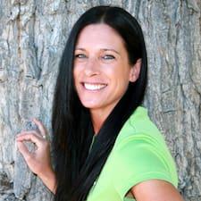 Profil korisnika Carrie Daneene