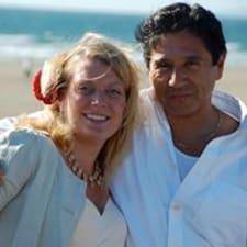 Dani And Luis