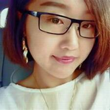Danise User Profile
